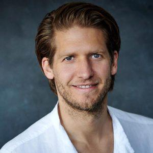 Fabian Heilemann