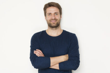 10 Questions to ZOLAR's CEO Alex Melzer on entrepreneurship and climate impact
